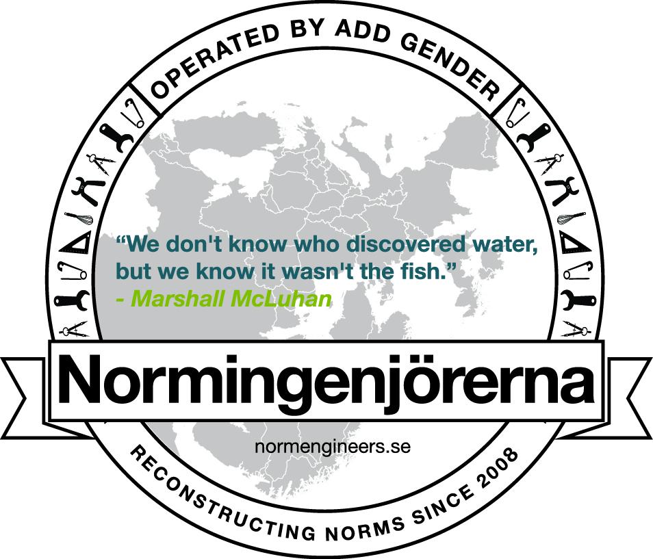Samlagsställningar På Bild Dejtingsajter I Sverige